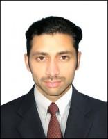 Junaid ahmad