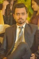 kamil mehtab