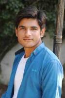 Kashif Shabbir