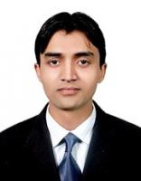 Khurram Rashid