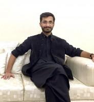 M Zohaib Jawaid