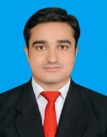 Malik Hammad Aziz