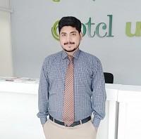 Malik Muhammad Shan Afzal