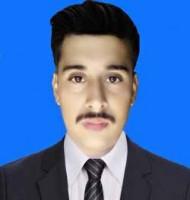 Mansoor Alam