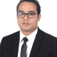 Marwan Mohamed Abdelaleim Shah