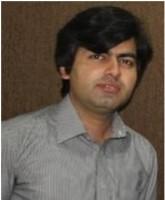 Mian Junaid Nazim