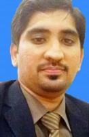 Mohsin Abbas