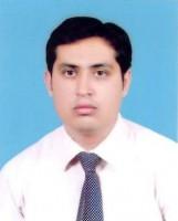 Mohsin Zikriya