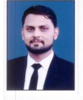 Mubashar Ayyub