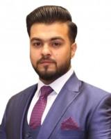 Mubashir Amir