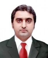 Muhammad Adeel Hassan