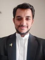 Muhammad Adil Moaeed