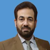 Muhammad Ahmad Karim Khan