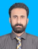 Muhammad Aitsam Tahir