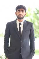 Muhammad Ali Habib