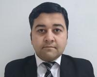 Muhammad Arslan Khursheed
