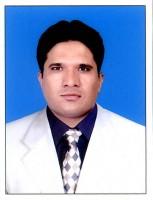 Muhammad Asif Nazir