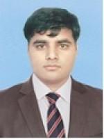 Muhammad Asif Niaz