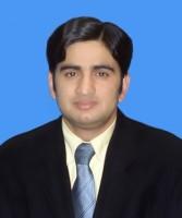 Muhammad Aslam Javed