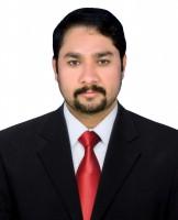 Muhammad Atif Rahim