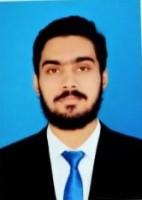 Muhammad Atta Ur Rehman