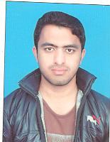 Muhammad Azeem Azhar