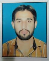 Muhammad Bilal Rafique