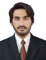 Muhammad Bin Yamin