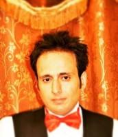 Muhammad Ejaz Riaz