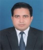 Muhammad Faisal Nawaz