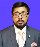 Muhammad Farhan Abbas