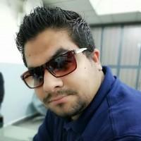 Muhammad Haris Riaz