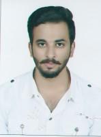 Muhammad Haroon