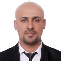 Muhammad Haroon Ilyas