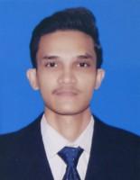 Muhammad Hassan Ansari
