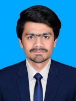 Muhammad Junaid Ahsan