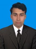 Muhammad Latif Akram