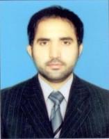 Muhammad Mubeen