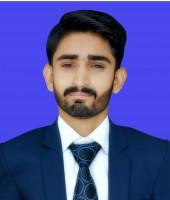 Muhammad Muddasir
