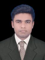 Muhammad Naeem Arshad
