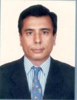 Muhammad Nafees