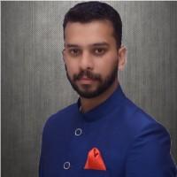Muhammad Noman Ali Shahid