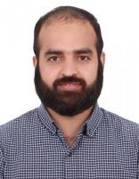 Muhammad Quddus Siddiqui
