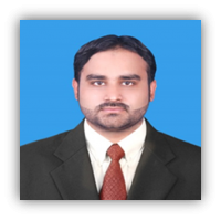 Muhammad Riffat Nawaz