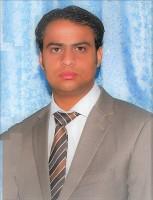 Muhammad Saad Ashraf