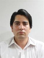 Muhammad Sangeen Khalil