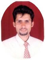 Muhammad Shahid Zaheer