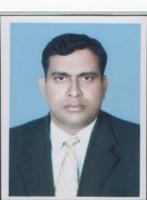 Muhammad Shakil