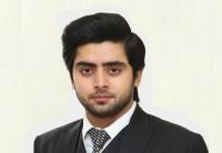 Muhammad Talha Azhar