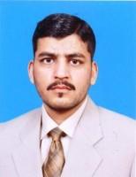 Muhammad Ubeer Ashraf